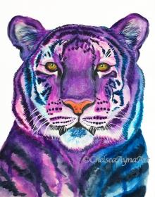 tigerfinalweb